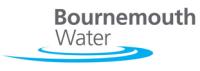 Bournemouth-Water-main-logo