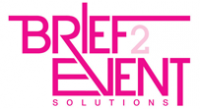 Brief2Event-Logo