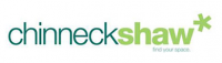 Chinneck-Shaw-logo
