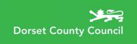 Dorset-County-Council