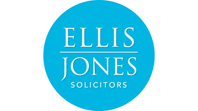 ELLIS-JONES-LOGO