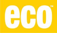 Eco-Master-logo