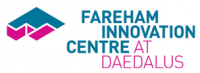 Fareham-IC-logo