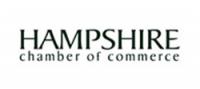 Hampshire-chamber-commerce