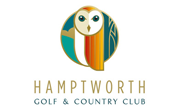Hamptworth-logo