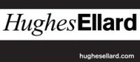 Hughes-Ellard-logo