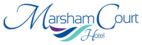 Marsham-Court-Hotel-logo