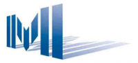 McAndrewMartin-logo