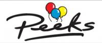 Peeks-logo