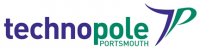Portsmouth-Technopole-Logo