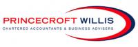 Princecroft-Willis-logo