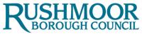 Rushmoor-Borough-Council-logo