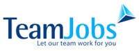 Team-Jobs-logo