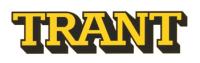 Trant-logo