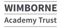 Wimborne-Academy-Trust-logo