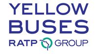 Yellow-Buses-logo