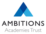 ambitions-Academy-trust-logo