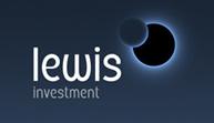 lewis-investment-logo