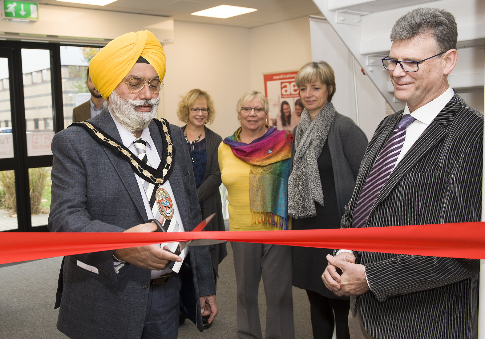 http://www.deepsouthmedia.co.uk/wp-content/uploads/2016/11/AE-Tuition-Centre-opening-01a.jpg