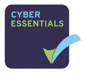 Why we decided to become Cyber Essentials-certified
