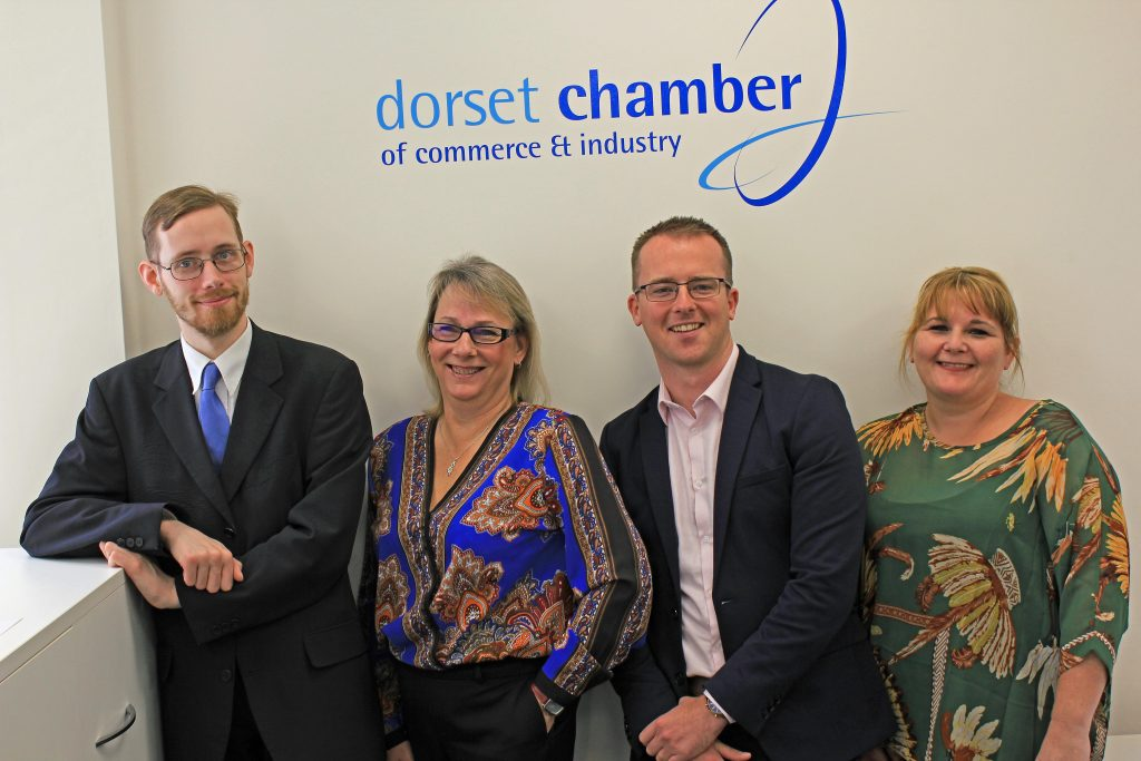 trading, business, Dorset, international, exports. DCCI, Chamber