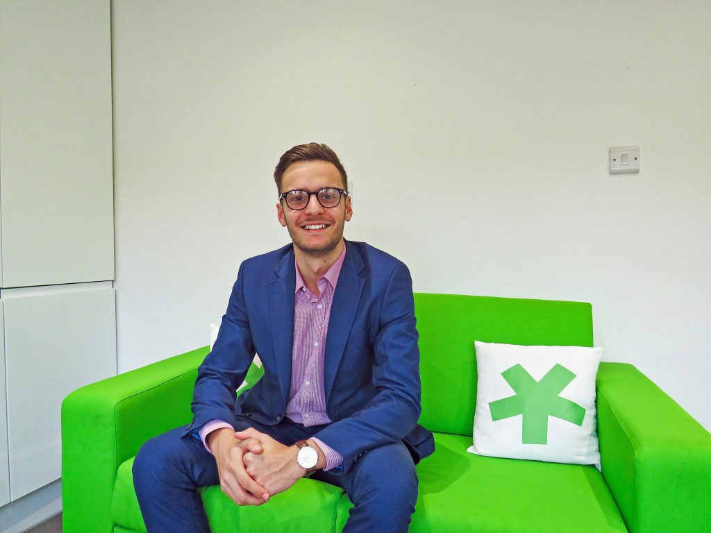 Will, Huchings, Portsmouth, Hampshire, property, estate agents, lettings, Chinneck Shaw