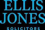 Ellis Jones