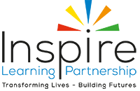 Inspire Learning Partnership