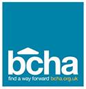 bcha logo