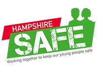 Hampshire Safe