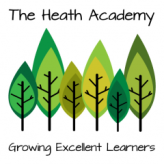 Heath Academy Trust