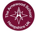 Arnewood-School-logo