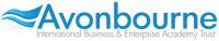 Avonbourne-Trust-Logo