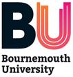 BU-logo-Portrait
