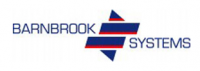 Barnbrook-System