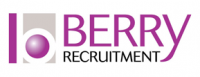 Berry-Recruitment-logo-NEW