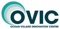 OVIC-LOGO