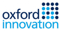 Oxford-Innovation-Logo-RGB