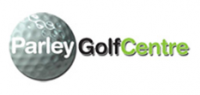 Parley-Golf-Centre-logo
