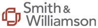Smith-_-Williamson-logo