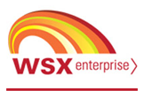 WSX-Enterprise-logo
