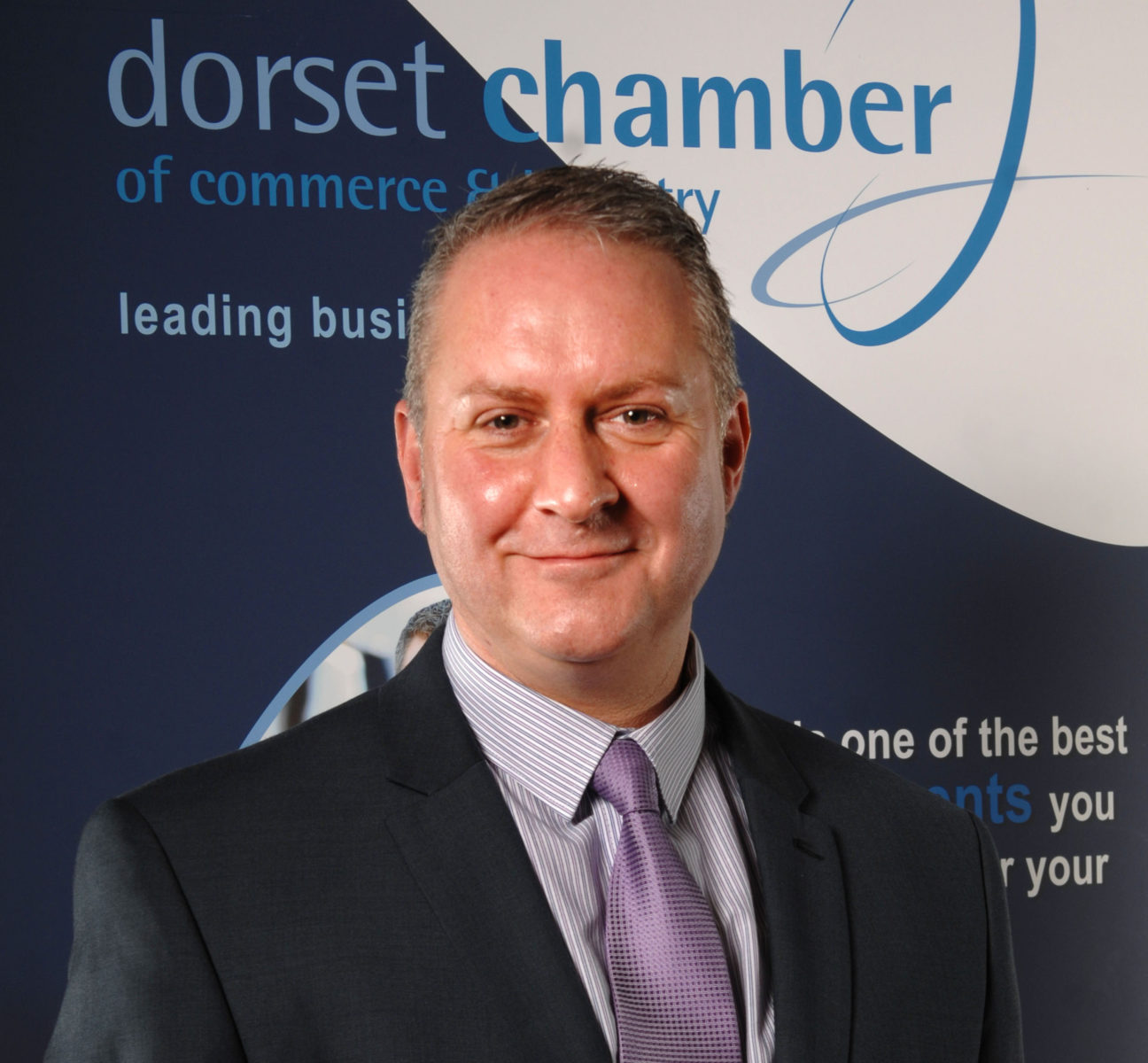 A new economic survey launched in Dorset
