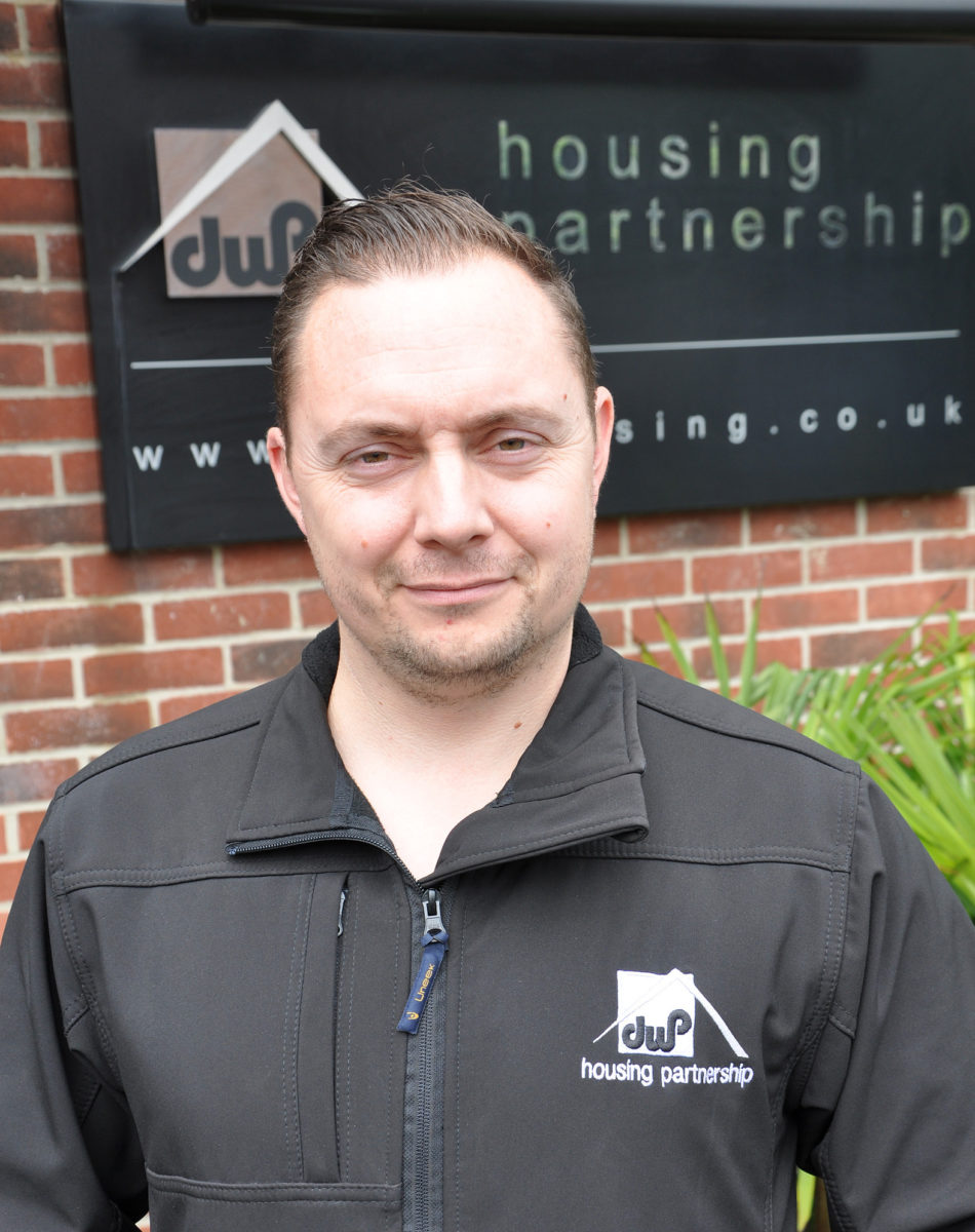 Universal Credit is leading to evictions - Deep South Media