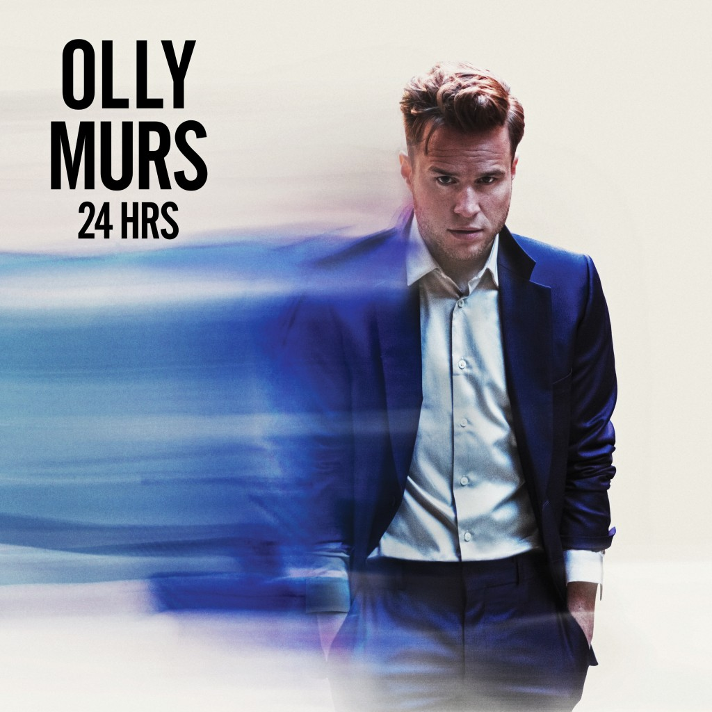olly-murs-24hrs-cover