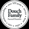 Douch & Family