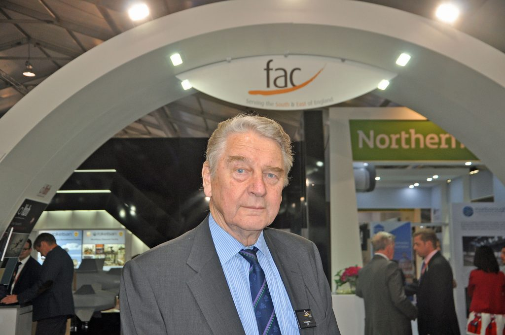 FAC, aerospace, aviation, defence, Farnborough Aerospace Consortium, Air Show,