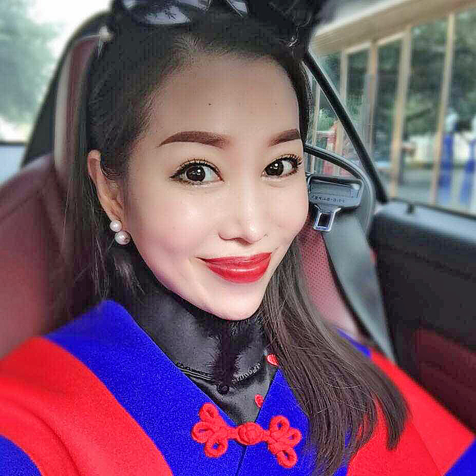 CHINA conference: Entrepreneur Lydia Xinyun Jiang will be among the speakers at the event