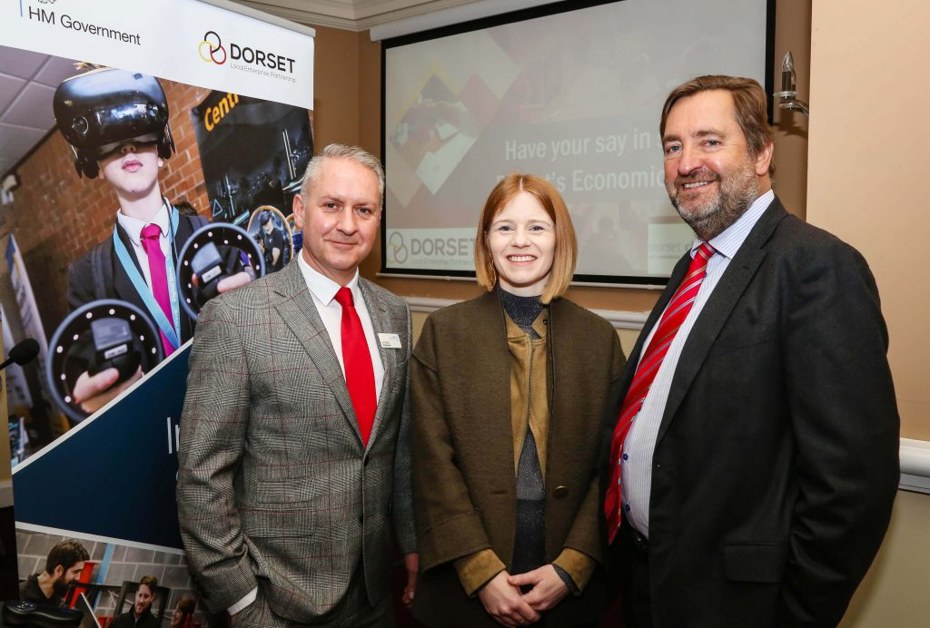business, media relations, public relations, PR, press office, Deep South Media, Dorset, business, chamber, LEP