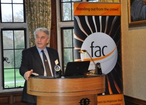 FAC urges government for more assistance