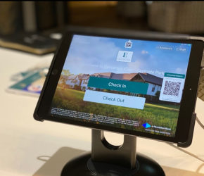 Care home groups embrace cutting-edge tech